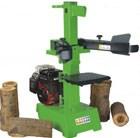 the-handy-pro-7-ton-petrol-log-splitter