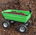 handy-poly-body-tipping-dump-cart