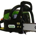 handy-52cc-petrol-chain-saw