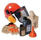 chain-saw-starter-kit