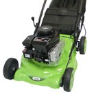 handy-pm46sp-rotary-petrol-lawnmower