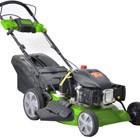 handy-pm51sphw-rotary-petrol-lawnmower