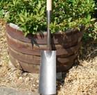 de-wit-solid-socket-transplanting-spade
