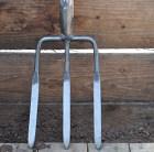 de-wit-potato-fork-3-tines