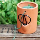 terracotta-twine-dispenser