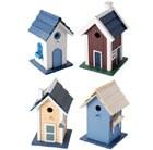shaker-birdhouse