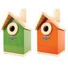 wren-bird-house