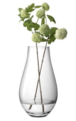 Naula flower vase