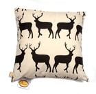 garden-cushion-reindeer
