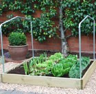 -timber-grow-bed-accessory-pair-of-steel-support-hoops
