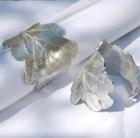 pair-of-oakleaf-napkin-rings