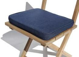 Oban cushion