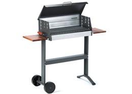 Dancook 5600 charcoal barbecue