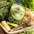 rootgrow-licensed-by-the-royal-horticultural-society