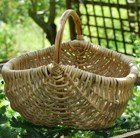 basket-trug