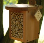 original-insect-house