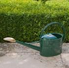 green-haws-watering-can