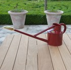 haws-professional-longreach-watering-can