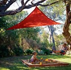 coolaroo-3.0m-triangle-party-shade-sail