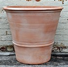 siena-olive-pot