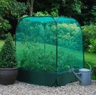 pop-up-net-cover-for-grow-bed