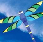dragonfly-kite