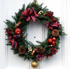traditional-wreath