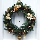 golden-wreath