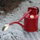 haws-ruby-metal-1-litre-watering-can