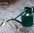 haws-green-metal-1-litre-watering-can