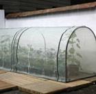 grower-frame-micromesh-cover