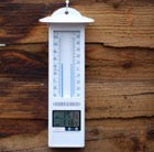 digital-max-min-thermometer-mercury-free