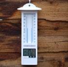 digital-max-min-thermometer-mercury-free
