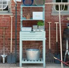 eau-de-nil-potting-bench-with-storage