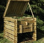 beehive-composter