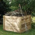 slot-down-compost-box