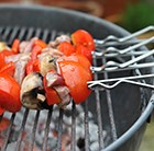 vegetable-grilling-set