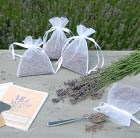 lavender-bag-kit