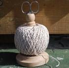 string-tidy