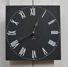 traditional-outdoor-clock