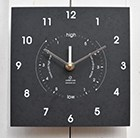 eco-time-and-tide-clock