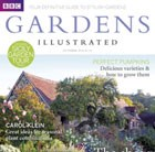 gardeners-illustrated-magazine-subscription