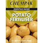 potato-fertiliser