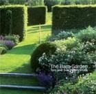 The Barn Garden Tom and Sue Stuart-Smith