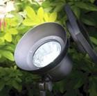 Trento Solar Spot Light
