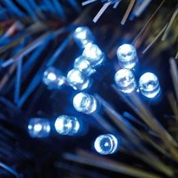 80 Super vibrant lights