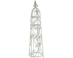 Loire obelisk