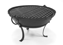 Barbecue / brazier