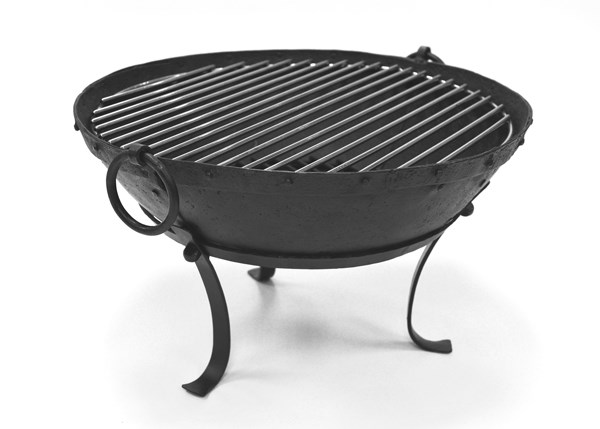 Brazier / barbecue