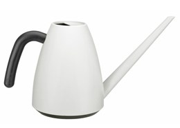 Neptunus watering can